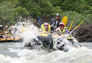 White-Water-Rafting-Cairns-03