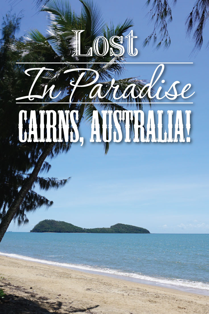 Lost-In-Paradise-Cairns-Australia